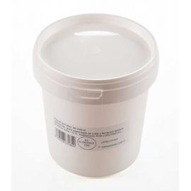 Yogurt de oveja natural 1 kg