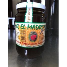 Miel El Madroño 1 Kg