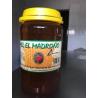 Miel El Madroño 2 Kg