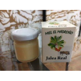 Jalea Real El Madroño 45 Gr