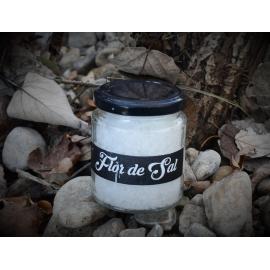 FLOR DE SAL IPTUCI