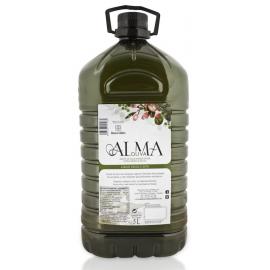 ALMAOLIVA 5 L V. EXTRA