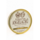 Lata anchoa angelachu ro 170