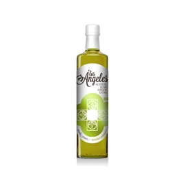 Aceite 500 ml eco los angeles