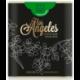 Latas los angeles 2.5 l sin filtrar