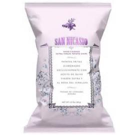 Patatas San Nicasio 150 gr